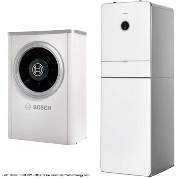 Bosch7000i Aw
