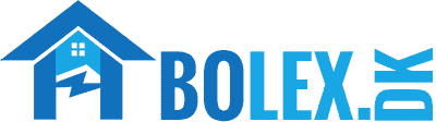 Bolex.dk