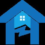 Cropped Bolex Logo Bluex2 150x150