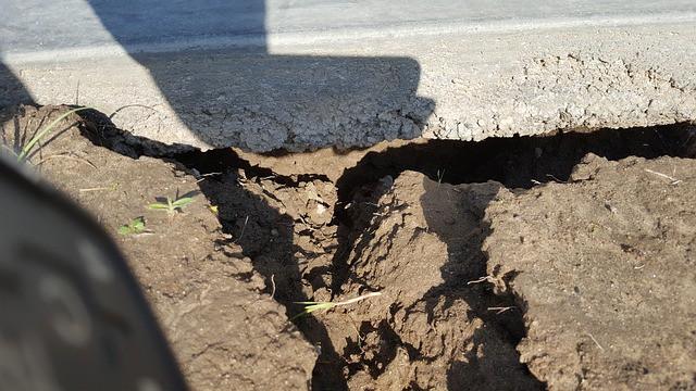 Foundation Damage 3711634 640