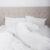 Spar penge på din næste seng